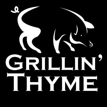 grillinthyme