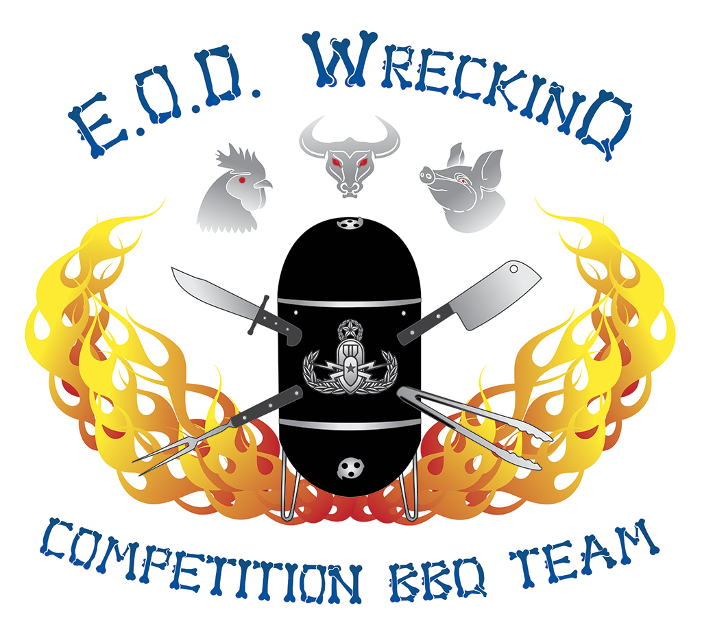 EOD-WreckinQ-Logo---Competition-BBQ-Team