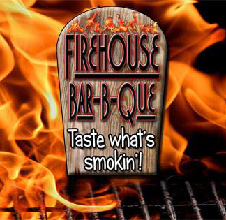 firehousebbq